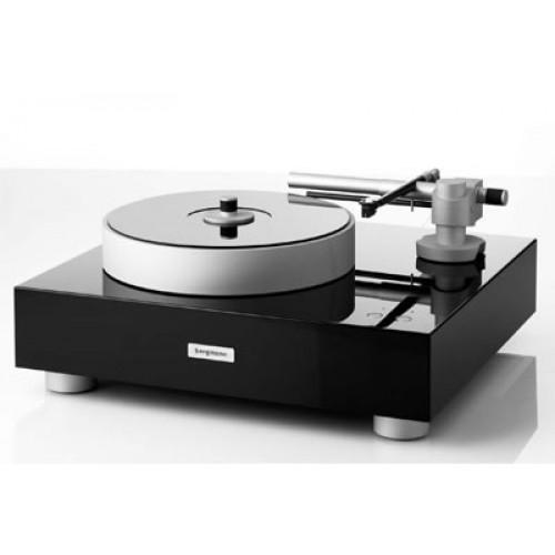 Проигрыватель виниловых пластинок BERGMANN AUDIO Sleipner System
