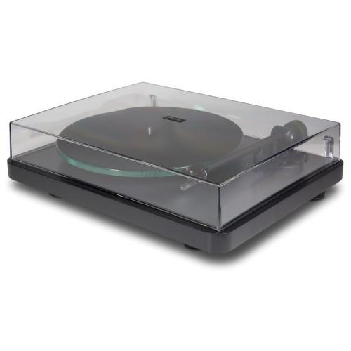 Проигрыватель виниловых пластинок NAD C558