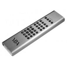Пульт дистанционного управления YBA Remote