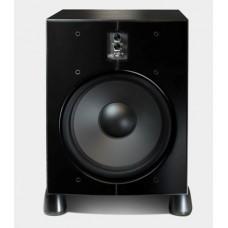 Сабвуфер PSB speakers  SubSeries 200