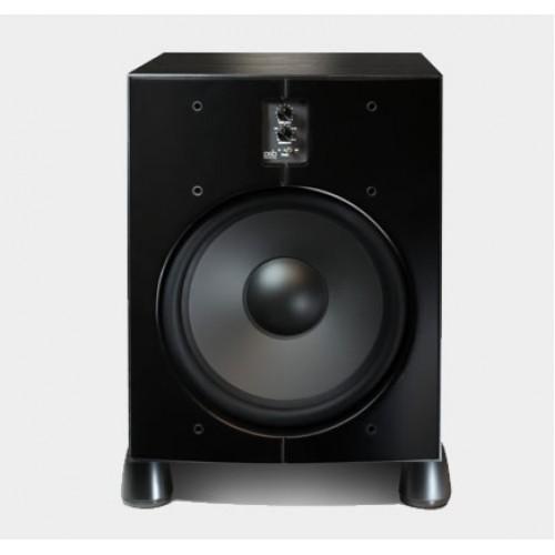 Сабвуфер PSB speakers  SubSeries 300