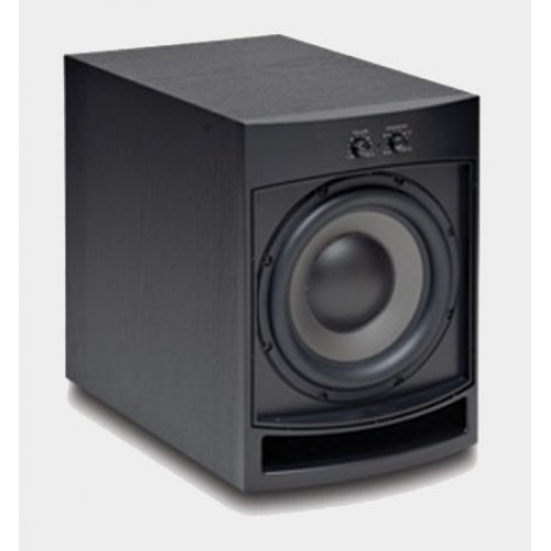 Сабвуфер PSB speakers Subwoofer SubSeries 1
