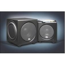 Сабвуфер PSB speakers Subwoofer SubSeries HD10