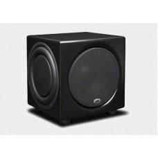 Сабвуфер PSB speakers Subwoofer SubSeries HD8
