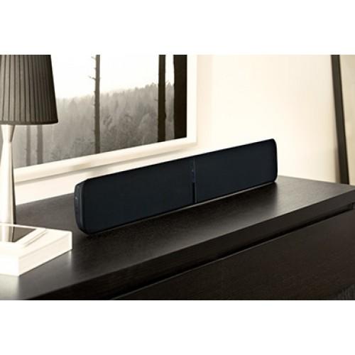 Саундбар BLUESOUND Pulse Soundbar Black