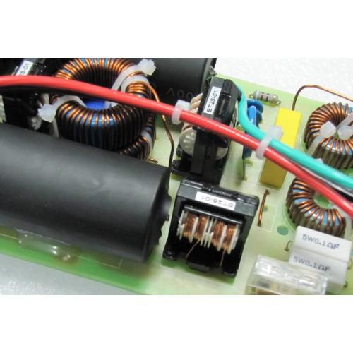 Сетевой фильтр ACCURATE SOUND Fl-01