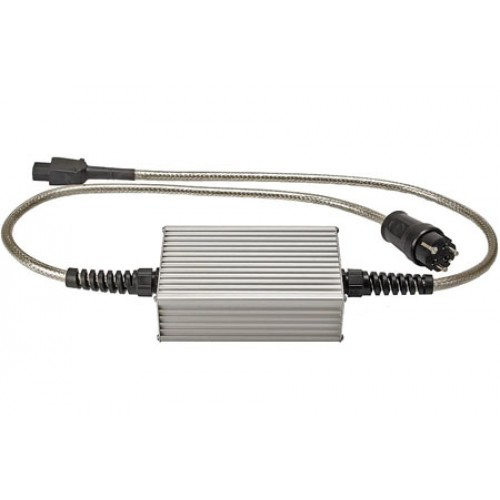Сетевой кабель ASR Magic Cord (Active)