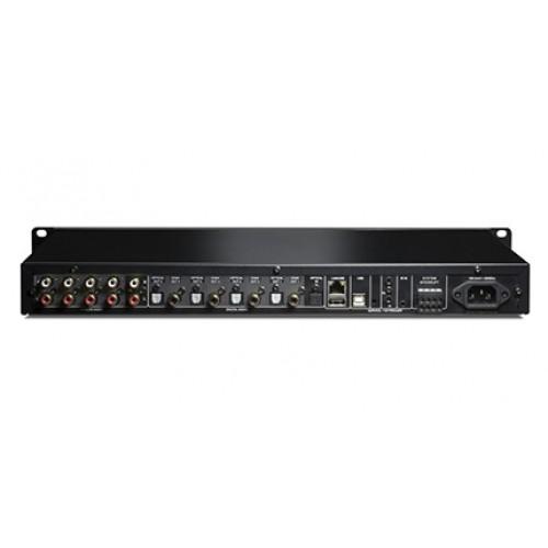 Система Multiroom NAD CI 580