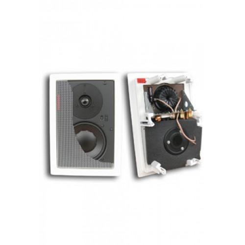 Встраиваемая акустическая система DYNAUDIO IP17