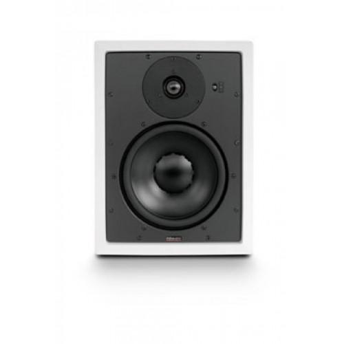 Встраиваемая акустическая система DYNAUDIO IP24
