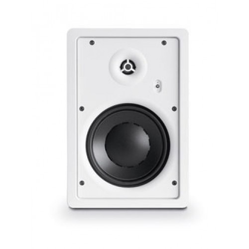 Встраиваемая акустическая система DYNAUDIO IW17