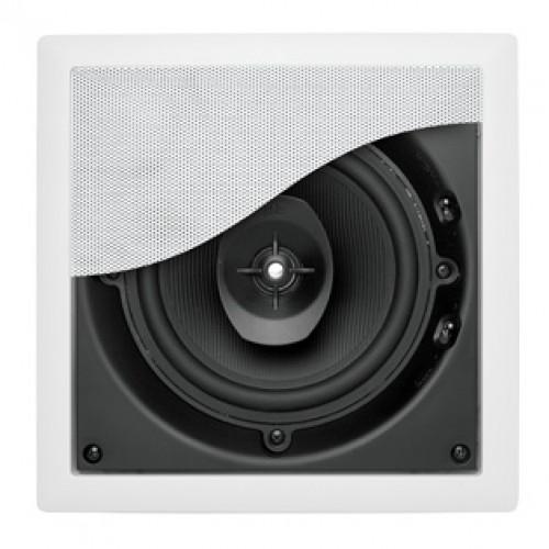 Встраиваемая акустическая система PSB In-Wall CW160R/S