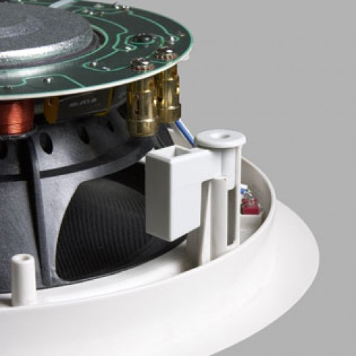 Встраиваемая акустическая система PSB In-Wall CW180R/S