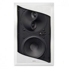 Встраиваемая акустическая система PSB In-Wall CW260