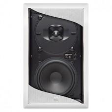 Встраиваемая акустическая система PSB In-Wall CW262