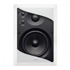 Встраиваемая акустическая система PSB In-Wall CW26