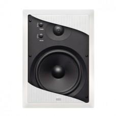 Встраиваемая акустическая система PSB In-Wall CW28