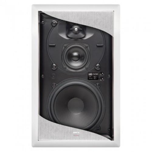 Встраиваемая акустическая система PSB In-Wall CW363