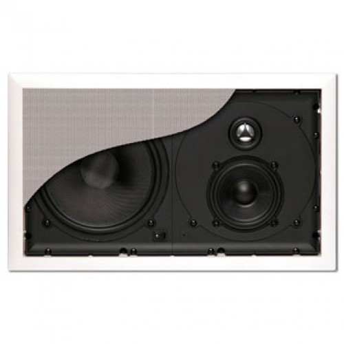 Встраиваемая акустическая система PSB In-Wall CW383
