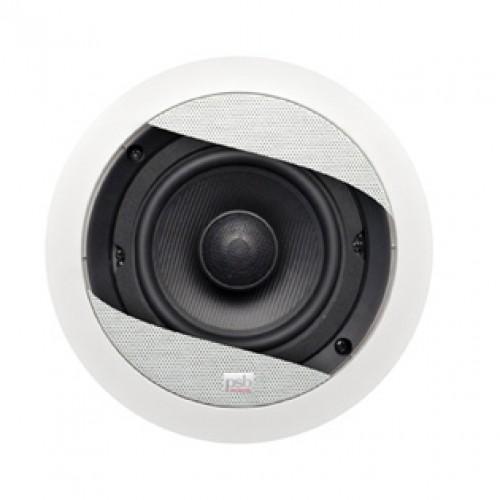 Встраиваемая акустическая система PSB In-Wall CW50R