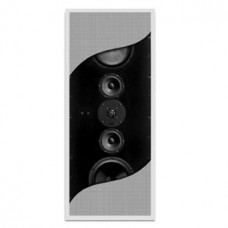 Встраиваемая акустическая система PSB In-Wall CW600E
