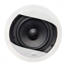 Встраиваемая акустическая система PSB In-Wall CW60R