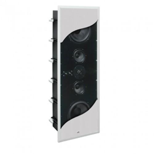 Встраиваемая акустическая система PSB In-Wall CW800E