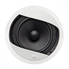 Встраиваемая акустическая система PSB In-Wall CW80R
