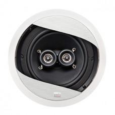 Встраиваемая акустическая система PSB In-Wall CW88R