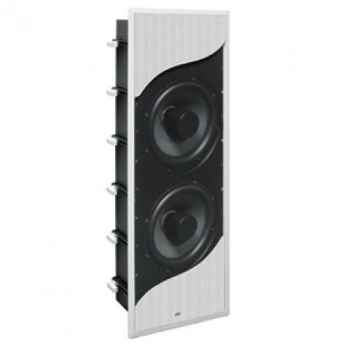 Встраиваемая акустическая система PSB In-Wall CWS10