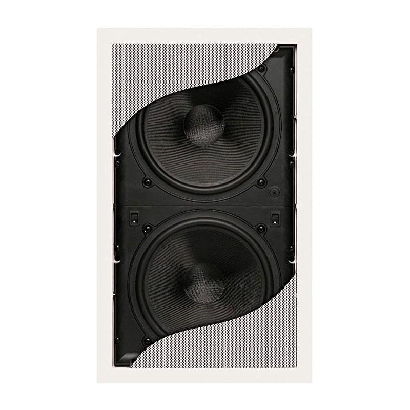 Встраиваемая акустическая система PSB In-Wall CWS8